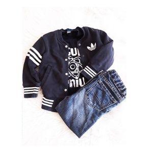 Adidas 2T